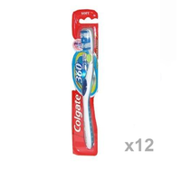 COLGATE ULTRA COMPACT 360 X 12