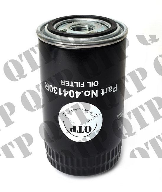Engine Oil Filter