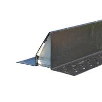 STEELITE LINTEL 1500MM (5FT)