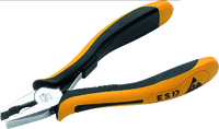 Small Economy Combination Pliers 120mm