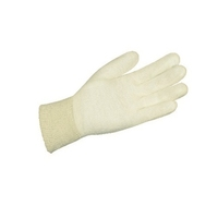 Cotton Stockinette Glove - Loose (WT1019)