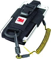 Python Adjustable Radio Holster