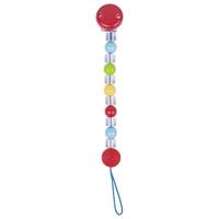 Dummy Chain Red