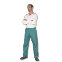Chemsol Green Chemical Trouser
