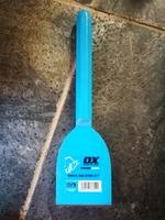 OX TRADE BRICK BOLSTER 58MM