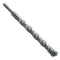 Masonry Drills SDS SDS 22.0 x 400