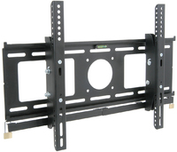 "Tilt wall bracket  28"" - 50"" PRT600"