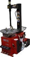 EUROTEK Tyre Changer Machine Swing - Arm Type T1000
