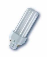 Osram 13W G24Q-1 Cool White 840