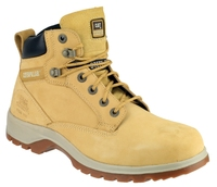 Caterpillar Kitson Ladies Safety Boot