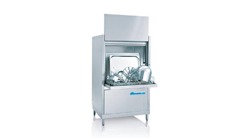 Utensil Washer Front Loader FV130.2
