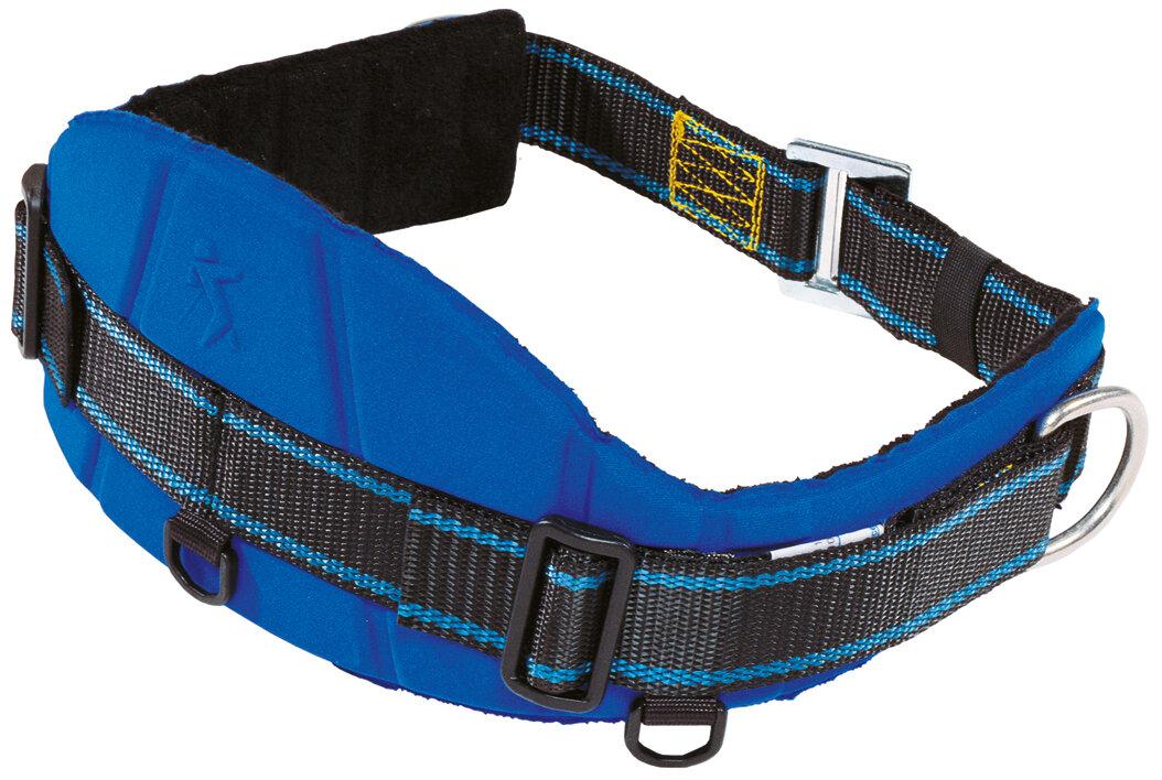 Tractel CE01 Safety Belt