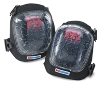 BBKP05 Anti-Slip Gel Knee Pad