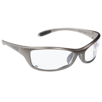 Bolle Spider Safety Spectacles SPIPSI