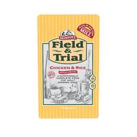 Skinner's Field & Trial Adult Chicken & Rice 15kg [Zero VAT]