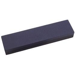Combination Oilstone 200mm