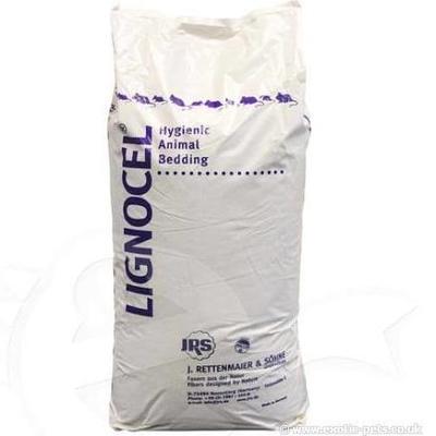 JRS Lignocel 3/4-Fasern 12.5kg
