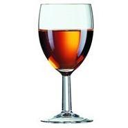 Savoie Wine 5oz 15cl Carton of 48