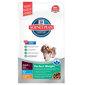 Hill's Perfect Weight Adult Dog Mini 2kg