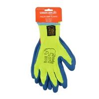 Artic Polar Thermal Gloves  (WT1014/2XL)
