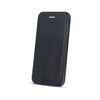 FOLIO1357 iPhone 7/8 Black Diva Folio