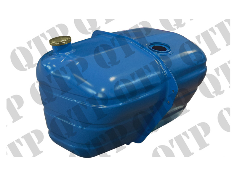 fuel tank ford 2000 3000 3600 3610 quality tractor parts massey ferguson fasteners massey ferguson fasteners massey ferguson fasteners massey ferguson fasteners