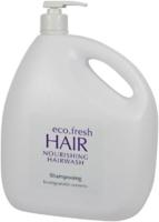 Eco Fresh Nourishing Shampoo 5L