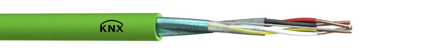 KNX-Cable-Product-Image
