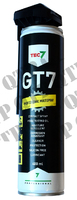 GT 7 Penetrating Oil & Moisture Repellent
