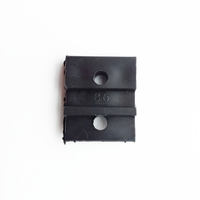 NO 86 BLACK PACKER KBE