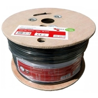 Triax TX59 + 2C CCTV Cable 200mtr