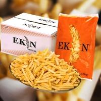 Chips (A Grade) 3/8 Ekin-(4x2.5kg)