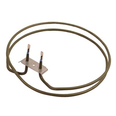 Hotpoint Creda Belling Fan Oven Element 2500W