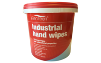 Klenzeen Wipes Industrial (150 per pack)