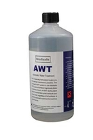 AUTOMATIC WATER TREATMENT (AWT) 500ml