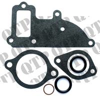 Water Pump Gasket Kit