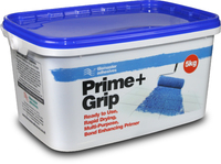 Prime and Grip 5ltr
