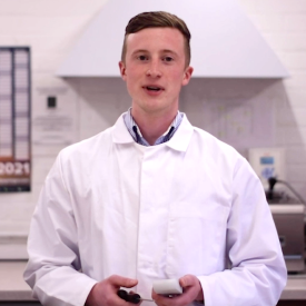 VIDEO: Maximising the working life of your thermometers