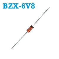 BZX-6.8