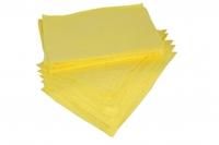 Chemical/Universal Pads 74 l, 40 cm x 50 cm (100 per pack)
