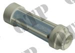 Fuel Tap Gauze Filter