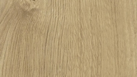 12MM BARNYARD OAK LAMINATE  1.77YDS CANADIA