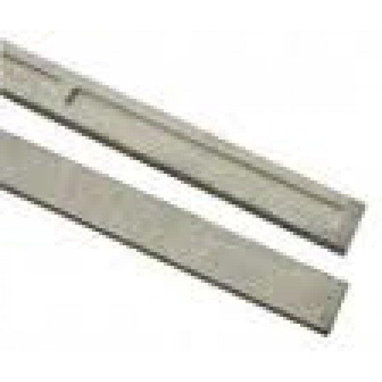 "Concrete Gravel Board Recessed 12"" or 300mm x 1.83m"