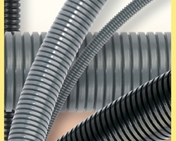 Are You Using LSF or LSHF Cables On Site? If Yes,you need to read this blog post on LSHF Flexible Conduits...
