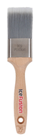 "ABPT067 2""     ICE FUSION SYNTHETIC PAINT BRUSH"