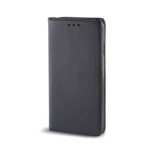 FoneWare OPPO A53 BLACK Folio