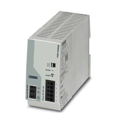 TRIO-PS-2G/1AC/48DC/10 - 2903160