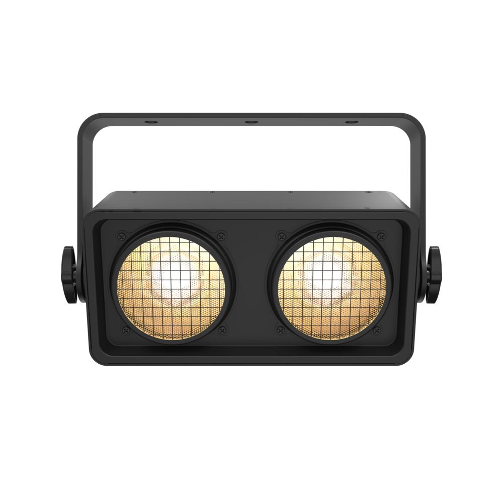 CHAUVET DJ Shocker 2 Strobe/Blinder