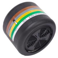 Scott Tornado TF230 A1B1E1 PSL Filter