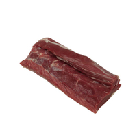 Mutton Back Straps New Zealand(kg)